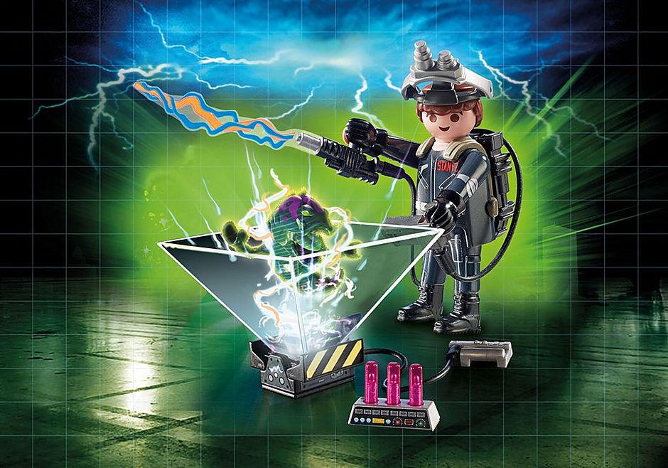 http://media.playmobil.com/i/playmobil/9348_product_detail/Ghostbuster Raymond Stantz