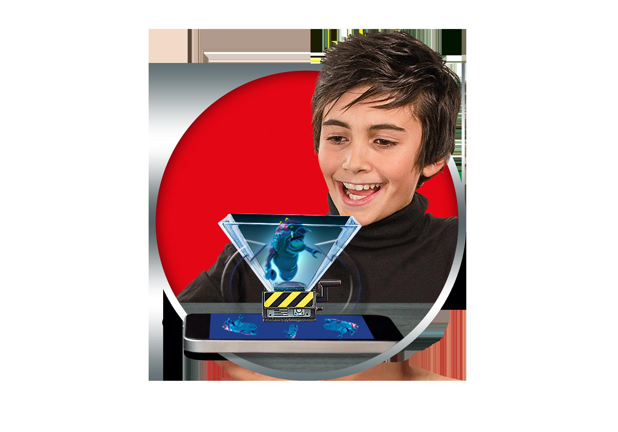 http://media.playmobil.com/i/playmobil/9348_product_extra3