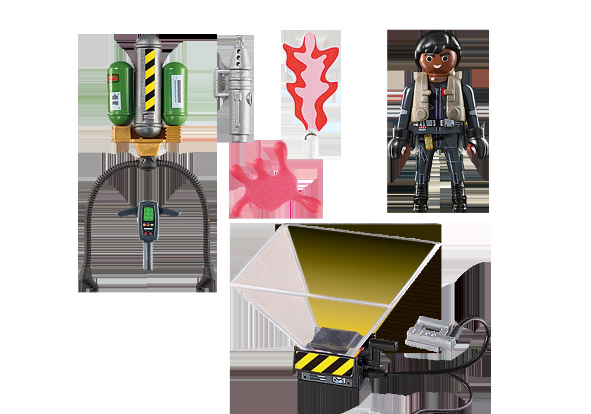 http://media.playmobil.com/i/playmobil/9349_product_box_back/Ghostbuster Winston Zeddemore