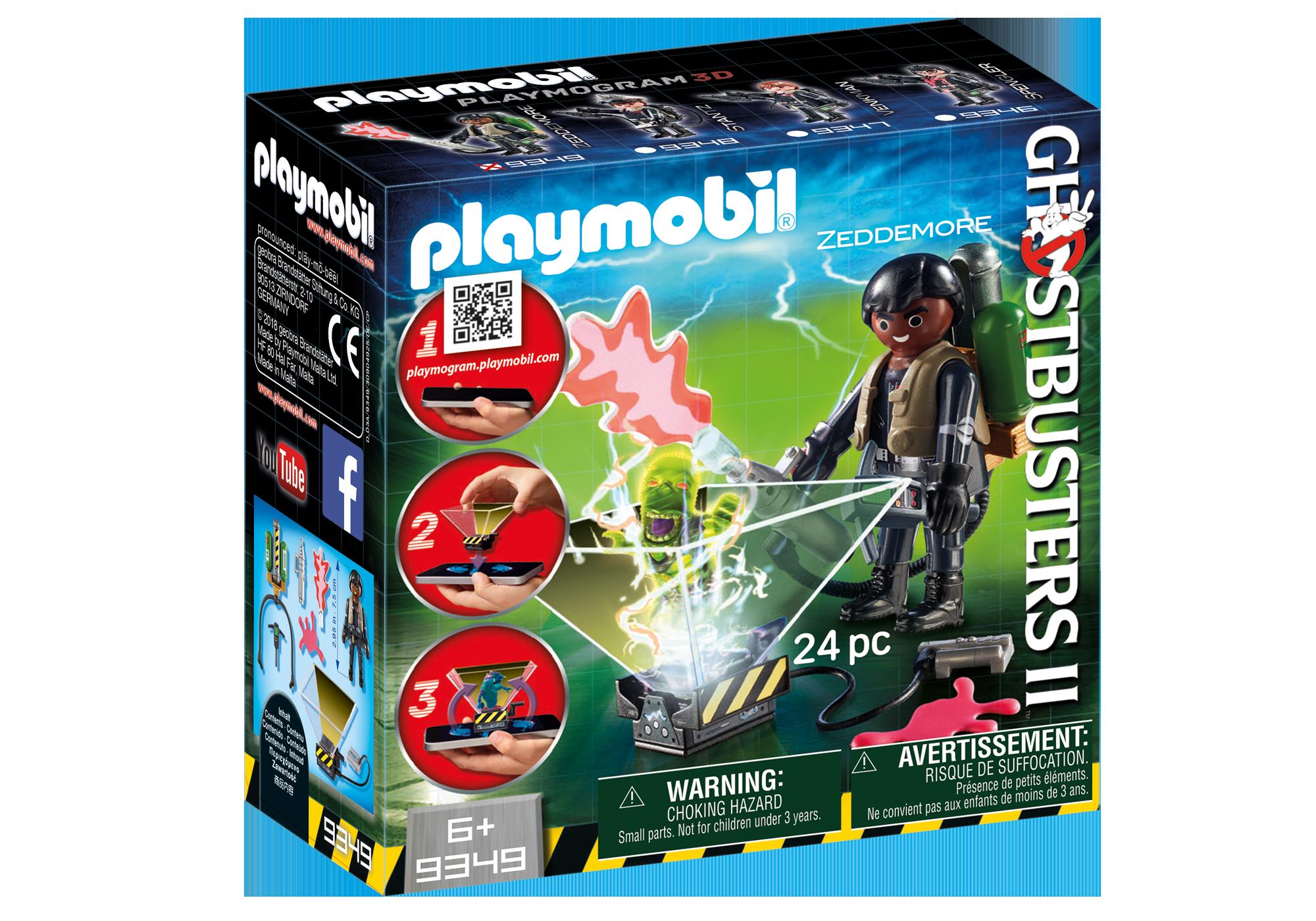 http://media.playmobil.com/i/playmobil/9349_product_box_front/Geisterjäger Winston Zeddemore
