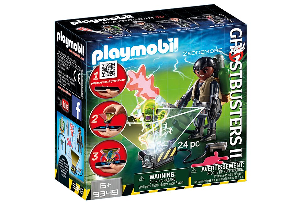 http://media.playmobil.com/i/playmobil/9349_product_box_front/Ghostbuster Winston Zeddemore
