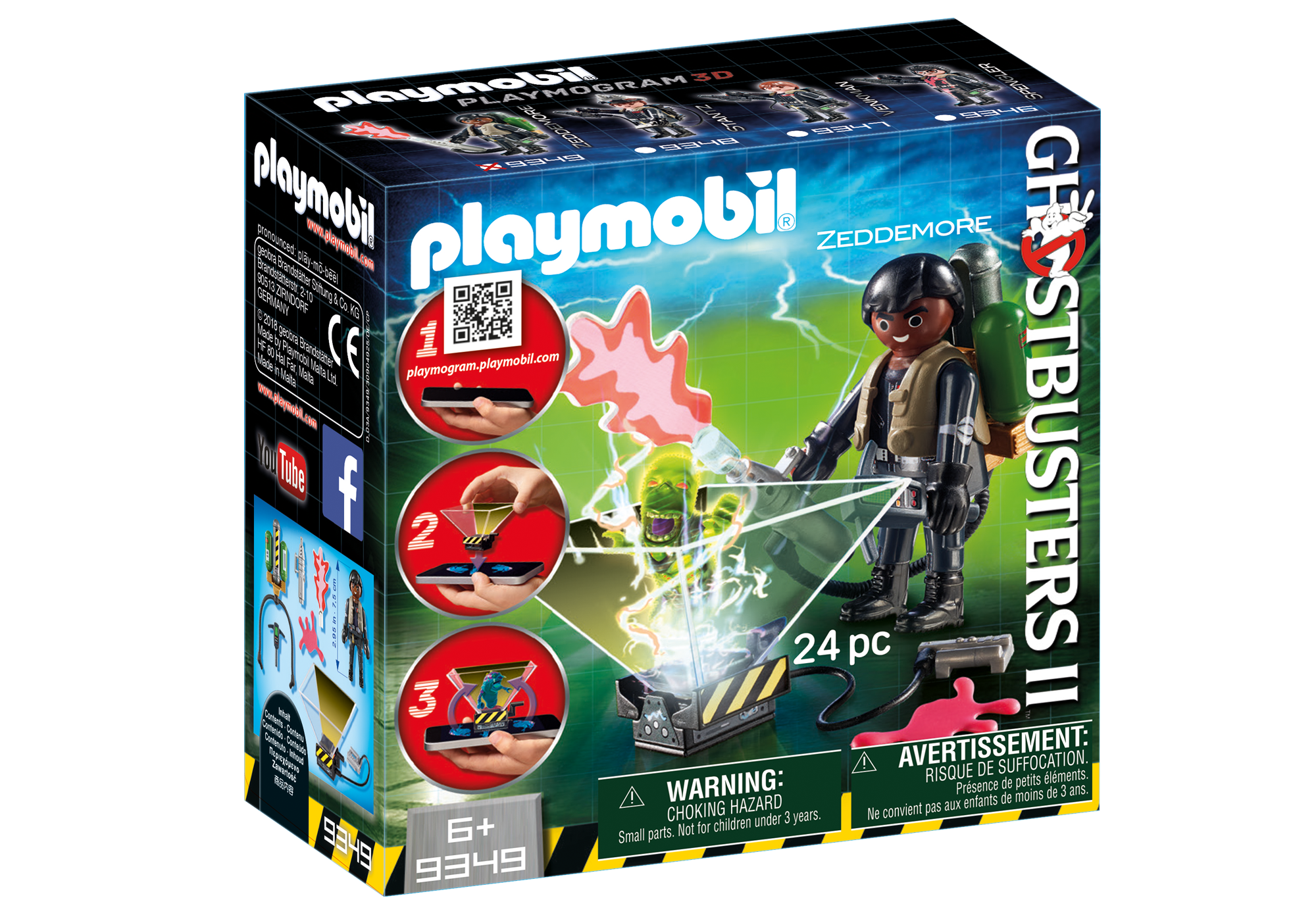 http://media.playmobil.com/i/playmobil/9349_product_box_front