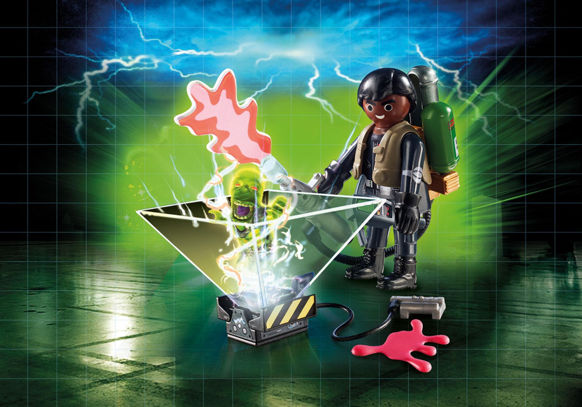 http://media.playmobil.com/i/playmobil/9349_product_detail/Ghostbuster Winston Zeddemore