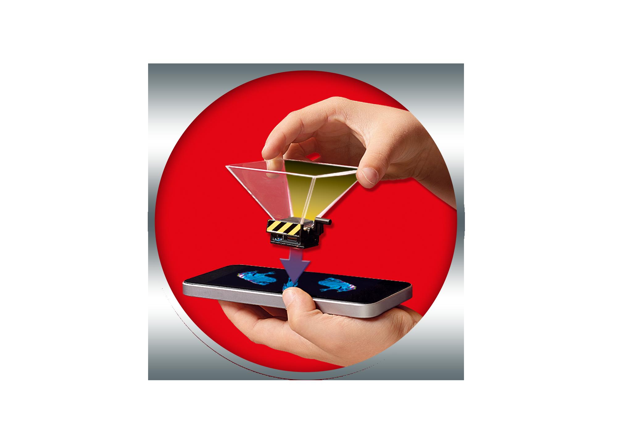 http://media.playmobil.com/i/playmobil/9349_product_extra2/Cazafantasmas Winston Zeddemore
