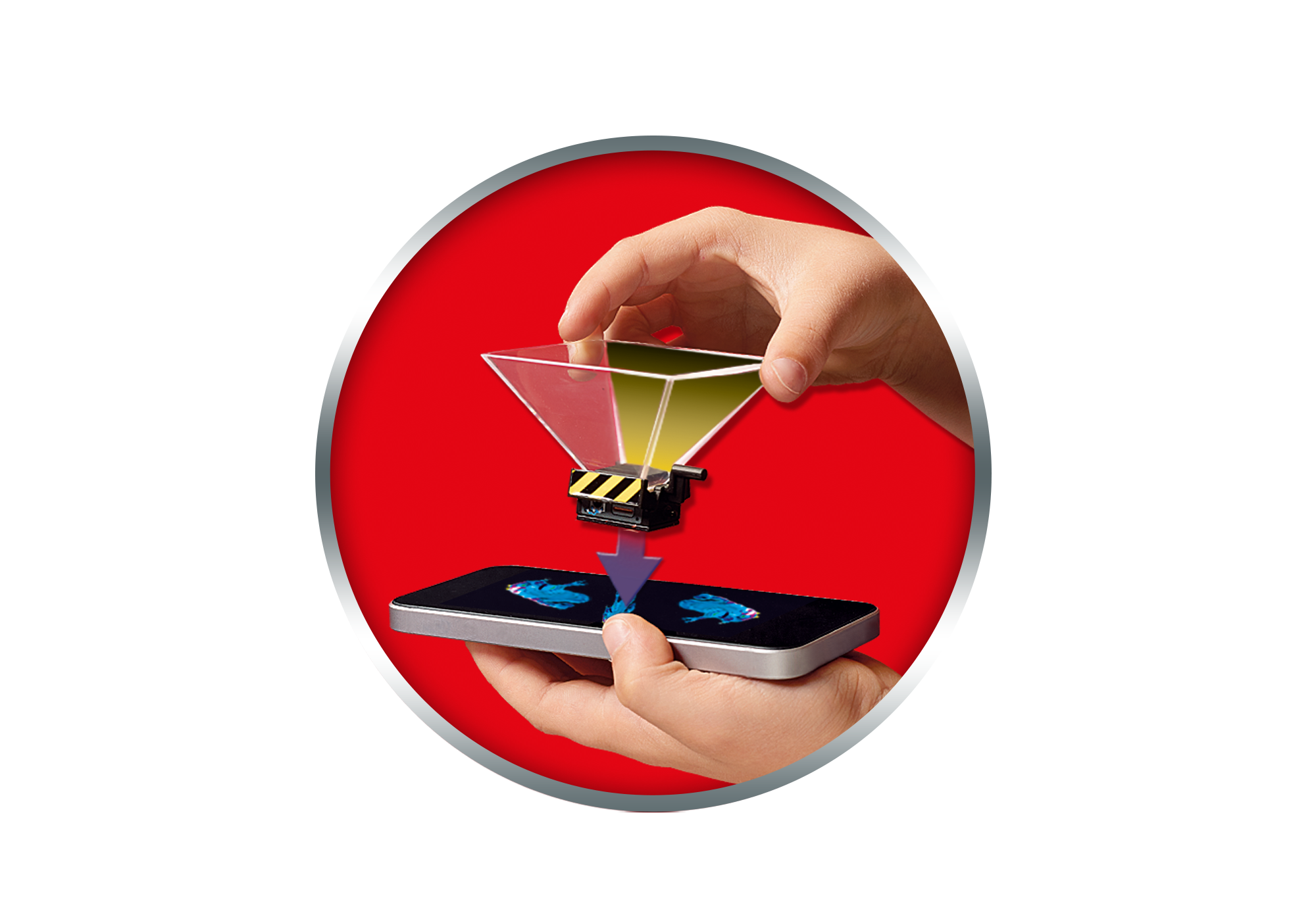 http://media.playmobil.com/i/playmobil/9349_product_extra2/Ghostbuster Winston Zeddemore