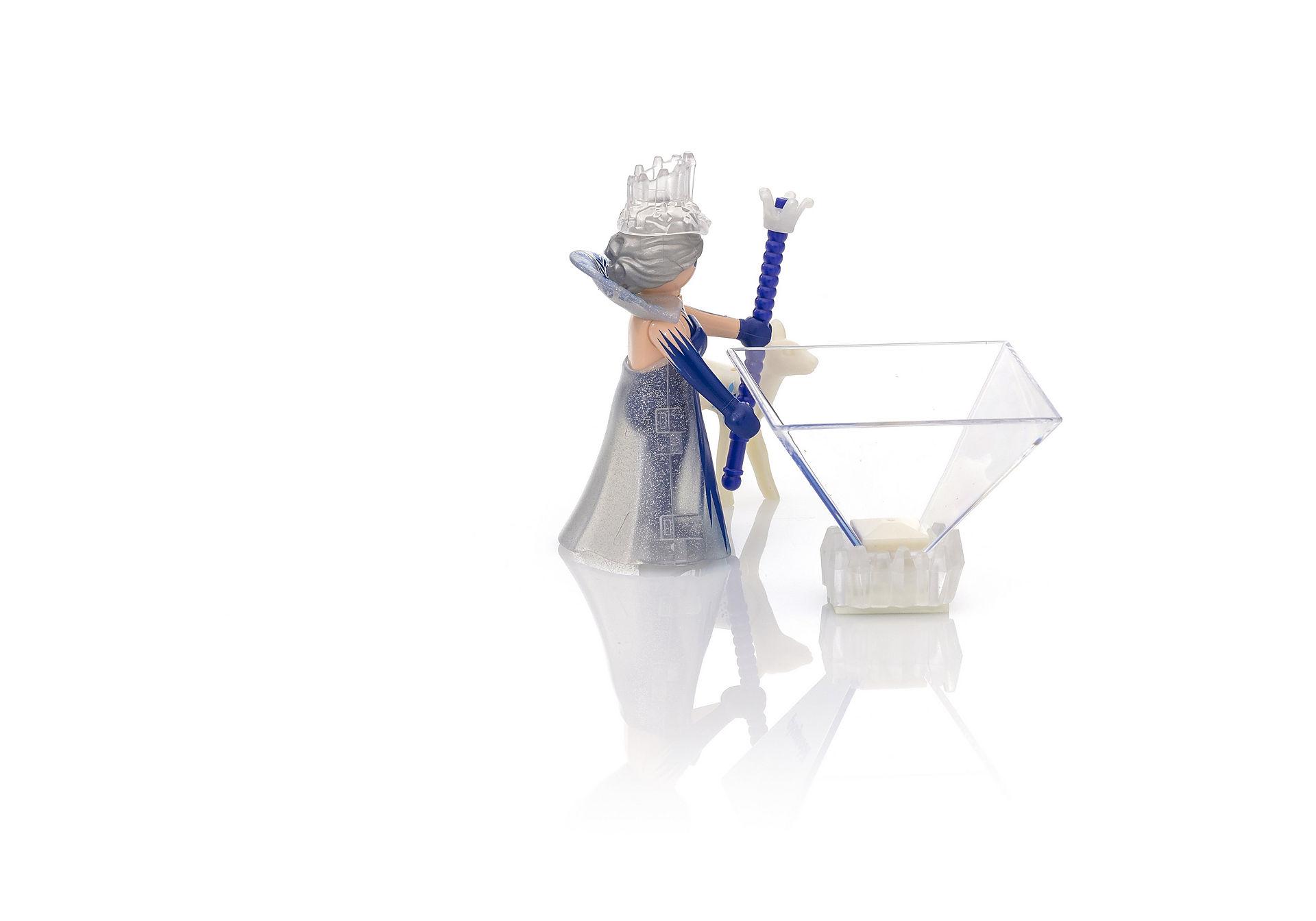 360degree image 27