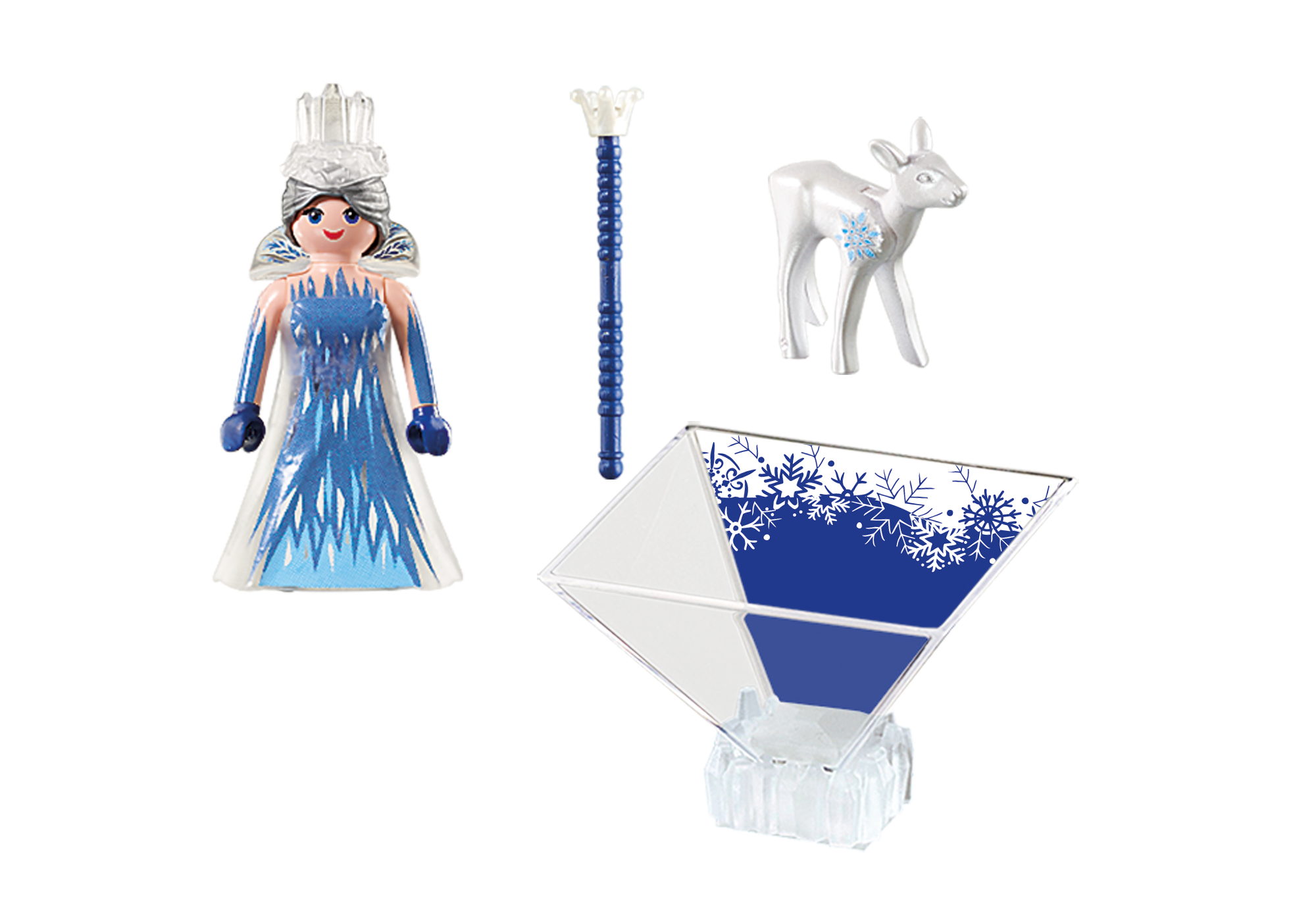 http://media.playmobil.com/i/playmobil/9350_product_box_back/Princesa Cristal de Gelo