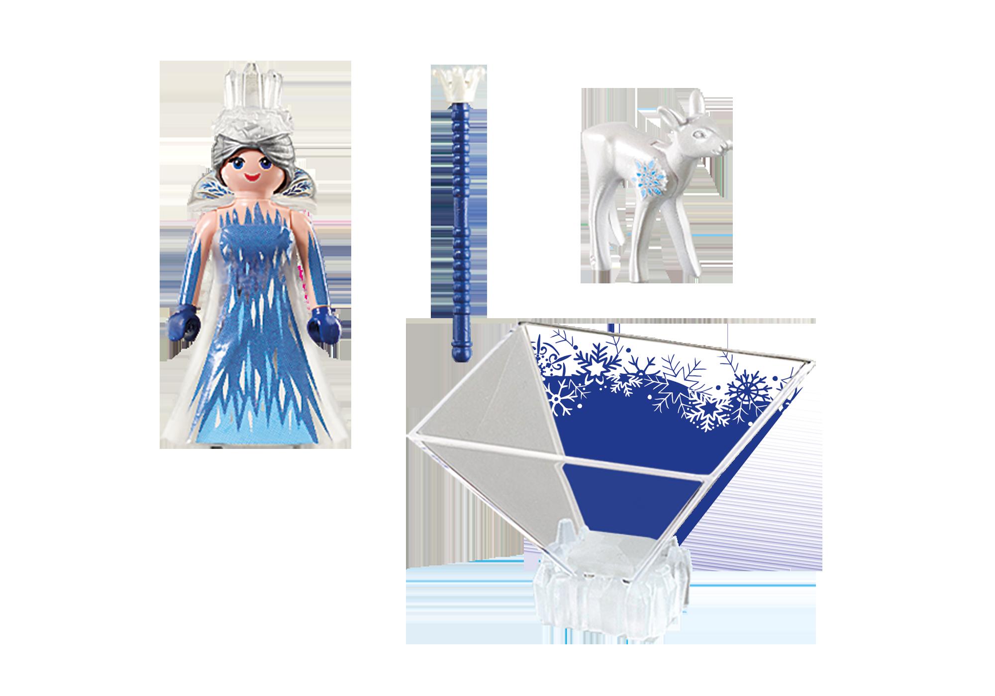 http://media.playmobil.com/i/playmobil/9350_product_box_back/Prinzessin Eiskristall