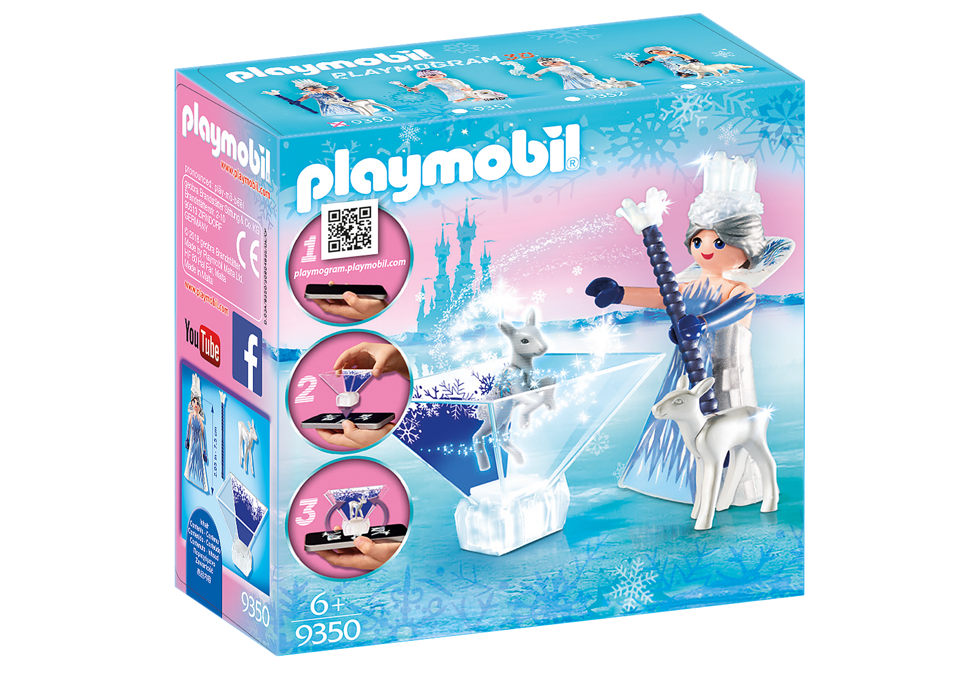 http://media.playmobil.com/i/playmobil/9350_product_box_front/Ice Crystal Princess
