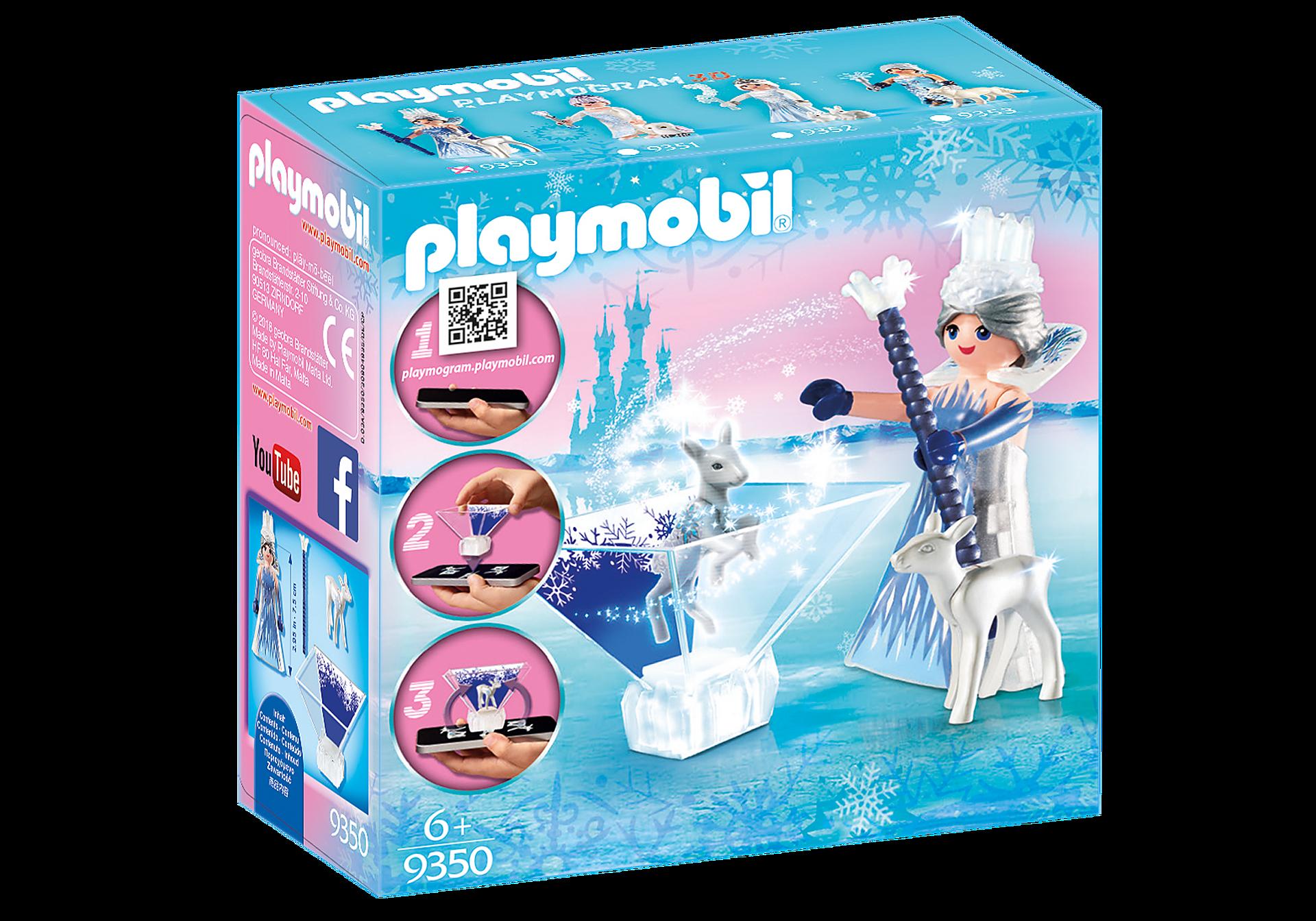 http://media.playmobil.com/i/playmobil/9350_product_box_front/Princesa Cristal de Hielo