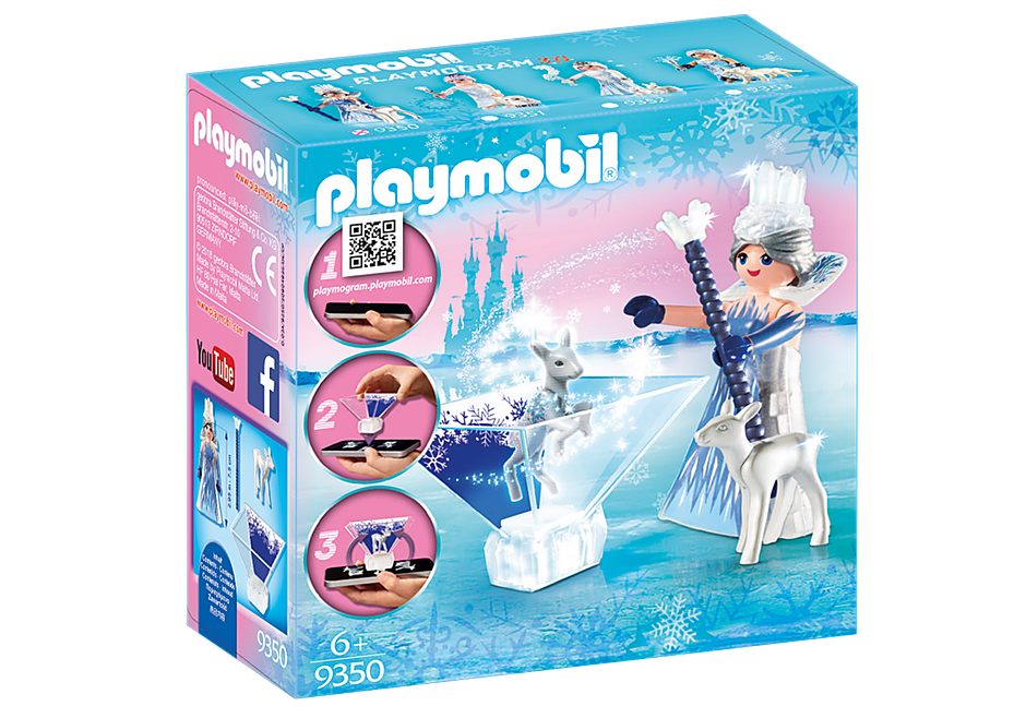 http://media.playmobil.com/i/playmobil/9350_product_box_front/Prinzessin Eiskristall