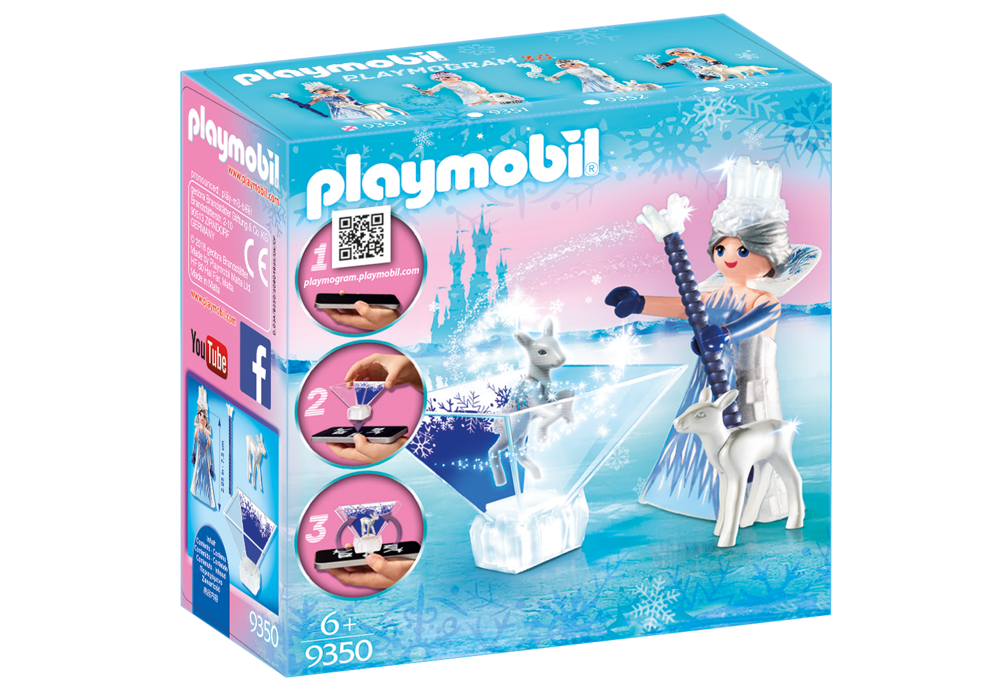 http://media.playmobil.com/i/playmobil/9350_product_box_front