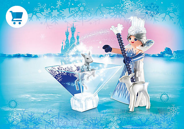 9350_product_detail/Ice Crystal Princess