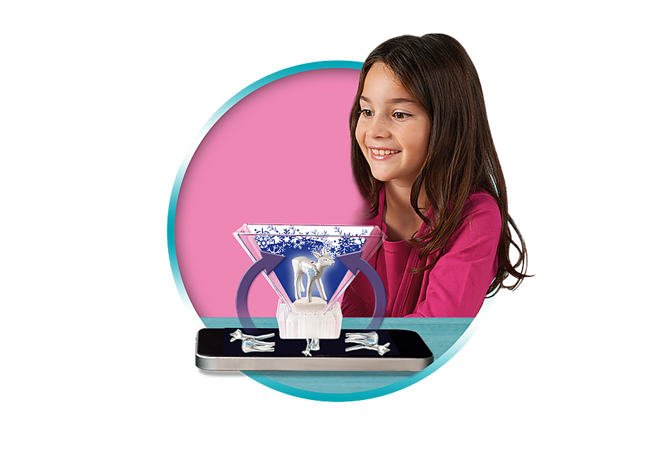 http://media.playmobil.com/i/playmobil/9350_product_extra3/Ice Crystal Princess