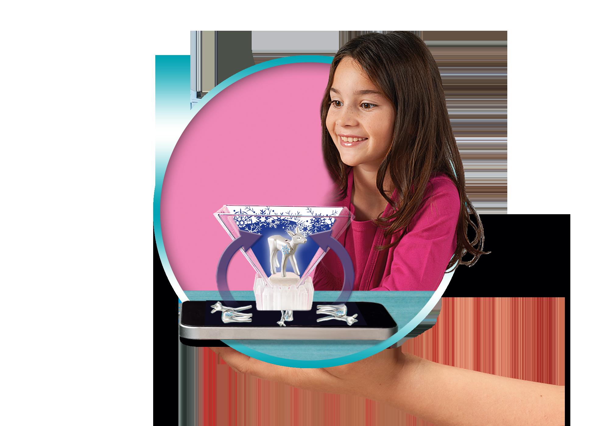 http://media.playmobil.com/i/playmobil/9350_product_extra3/Princesa Cristal de Hielo