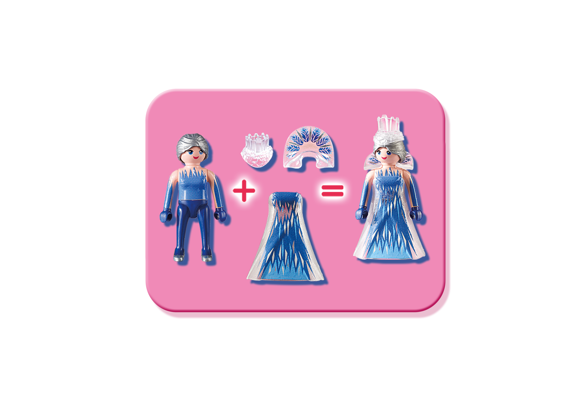 http://media.playmobil.com/i/playmobil/9350_product_extra4/Ice Crystal Princess