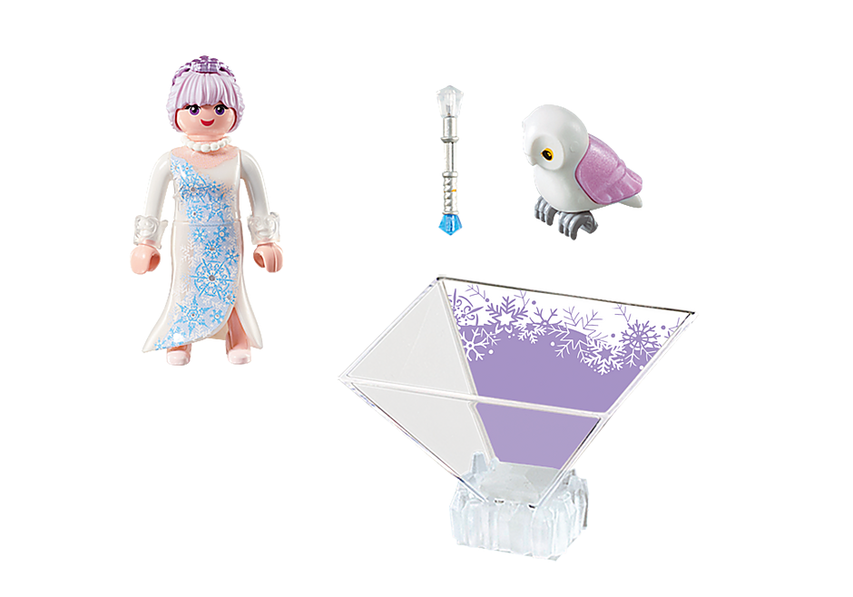 http://media.playmobil.com/i/playmobil/9351_product_box_back/Princesa Flor de Hielo