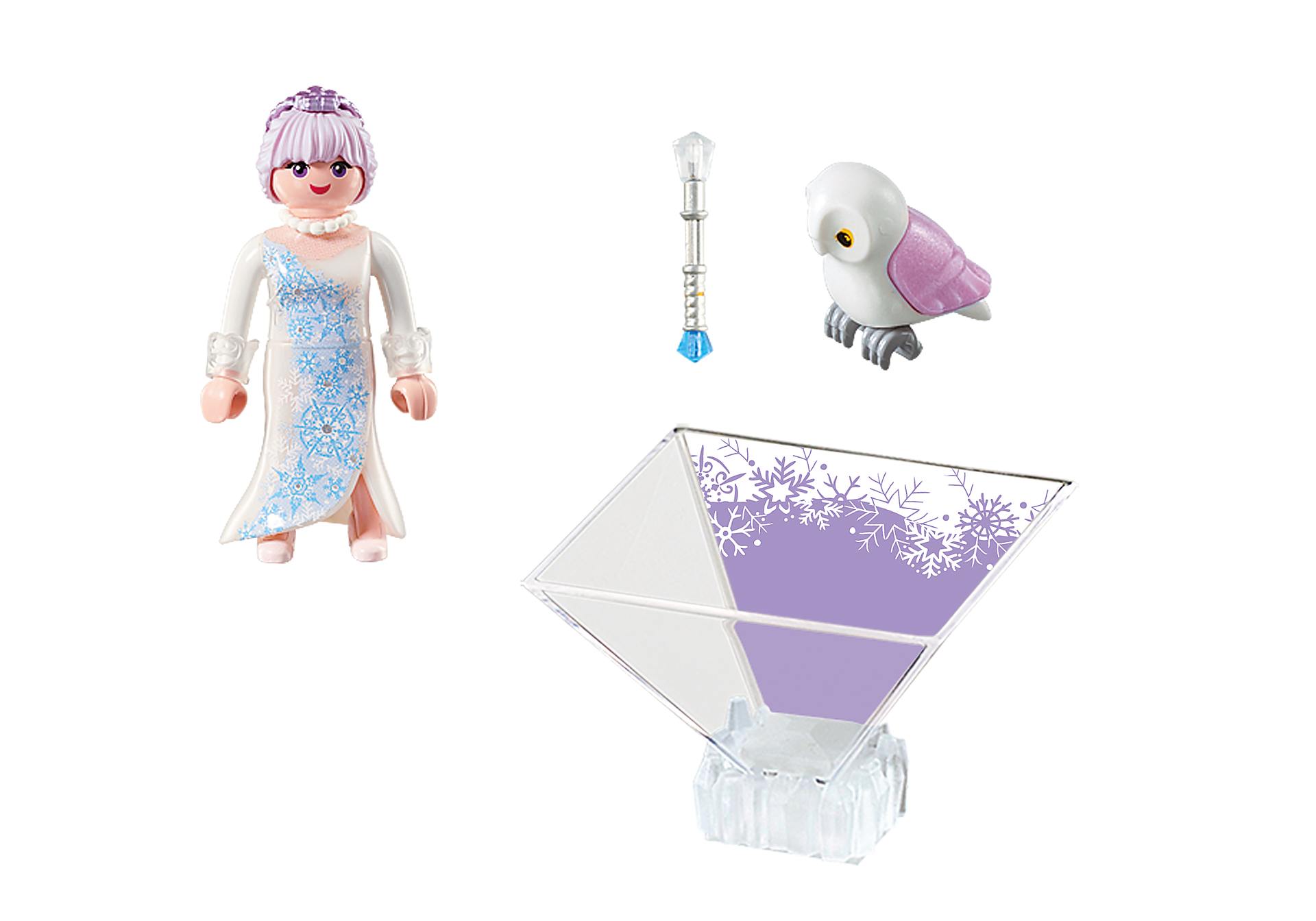 http://media.playmobil.com/i/playmobil/9351_product_box_back/Princesse Fleur de glace