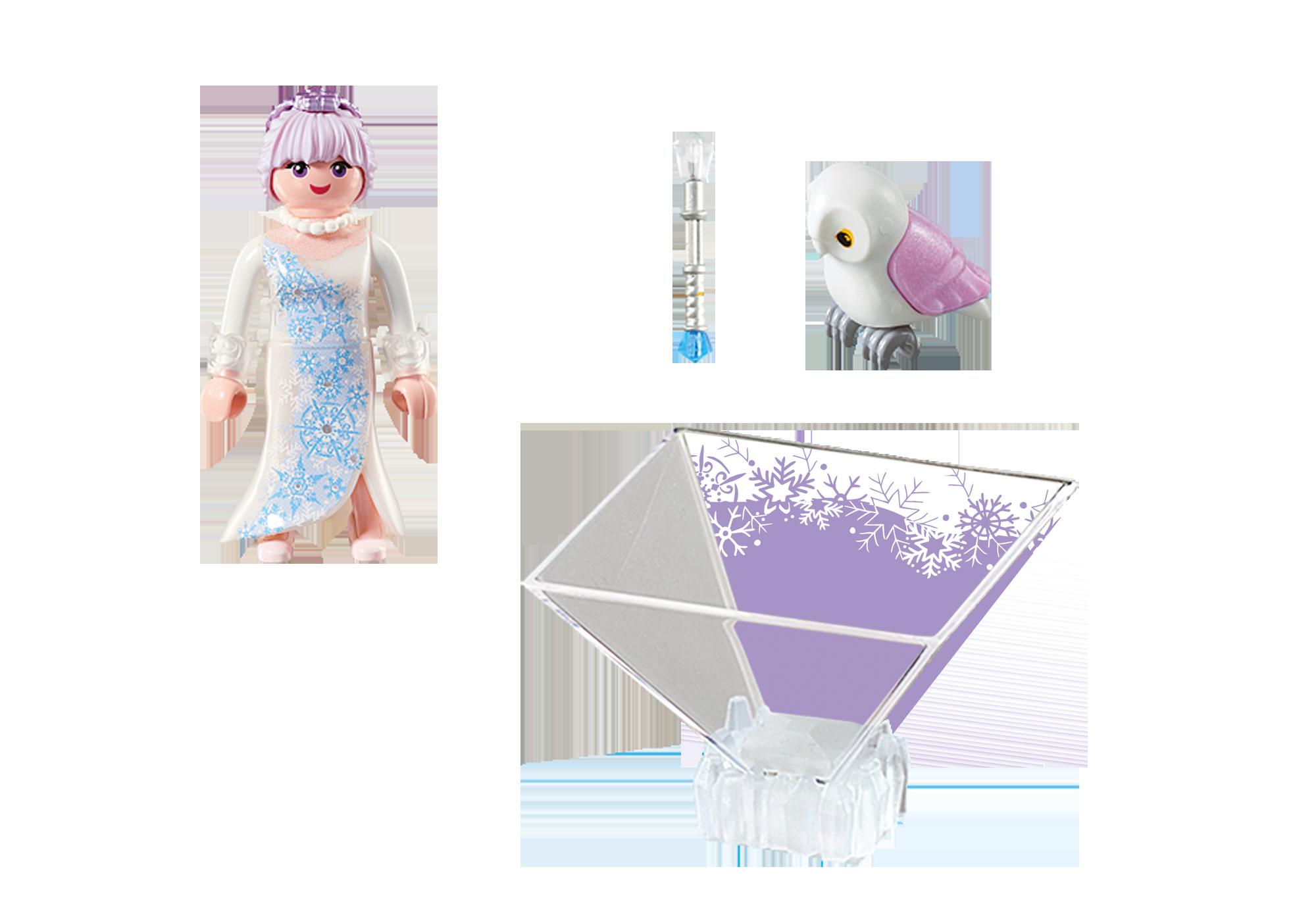 http://media.playmobil.com/i/playmobil/9351_product_box_back/Princesse Fleur de glace
