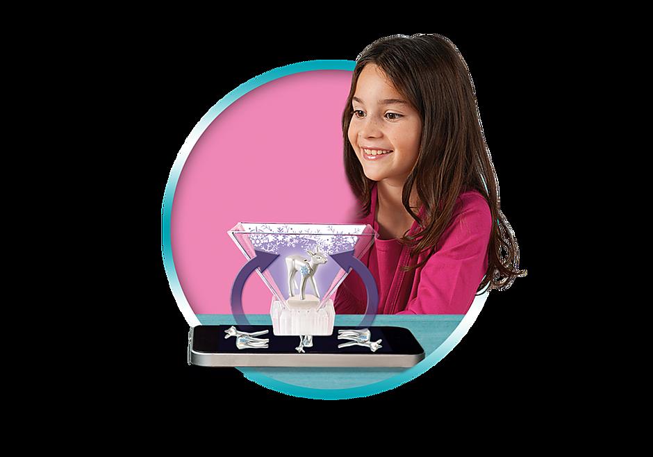 http://media.playmobil.com/i/playmobil/9351_product_extra3/Πριγκίπισσα του χιονιά με κουκουβάγια