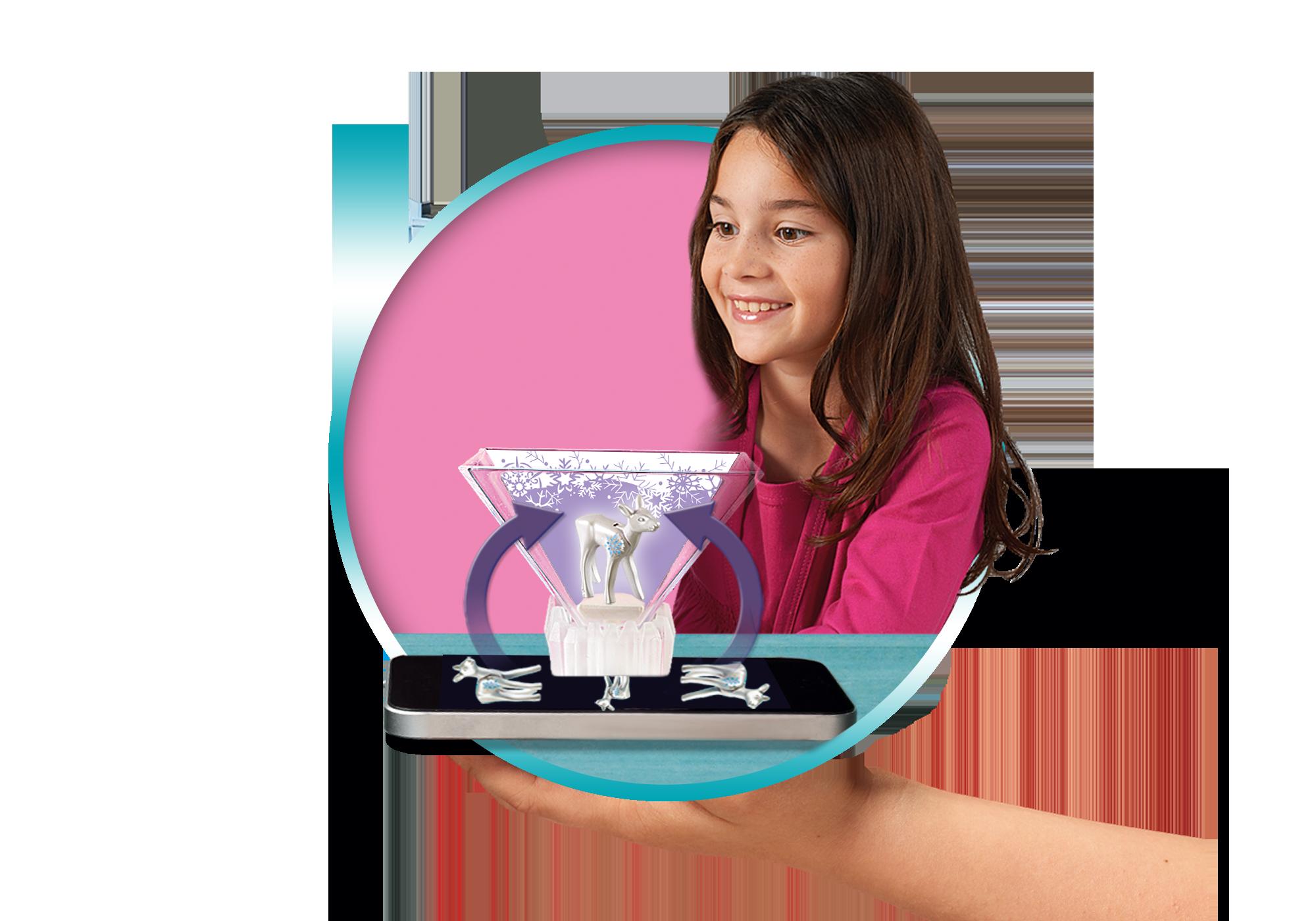 http://media.playmobil.com/i/playmobil/9351_product_extra3/Ice Flower Princess