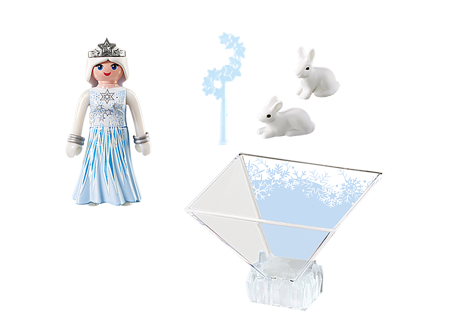 http://media.playmobil.com/i/playmobil/9352_product_box_back/Princesa Estrella