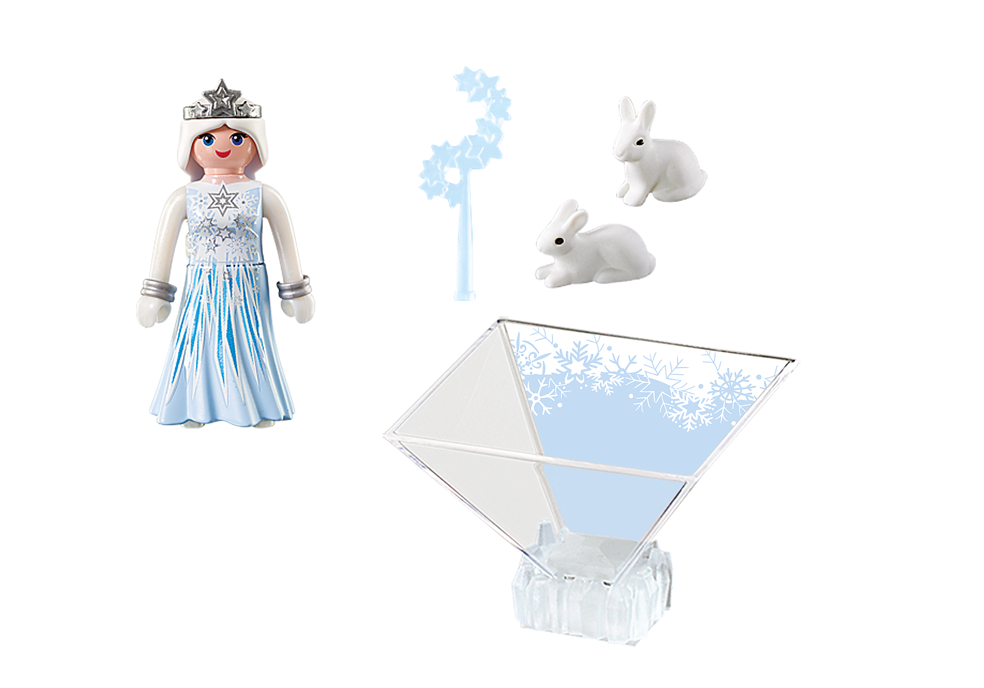 http://media.playmobil.com/i/playmobil/9352_product_box_back/Star Shimmer Princess