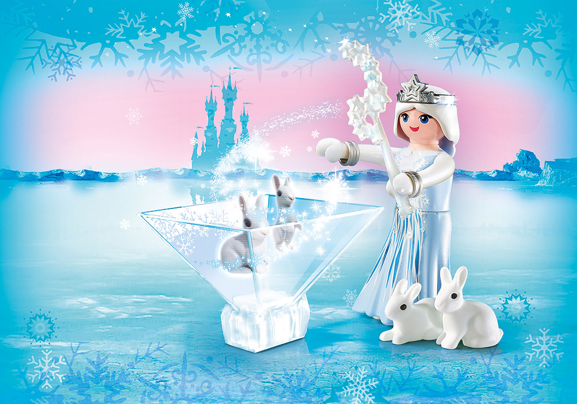 http://media.playmobil.com/i/playmobil/9352_product_detail/Star Shimmer Princess