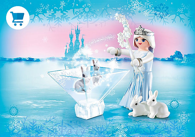 9352_product_detail/Star Shimmer Princess