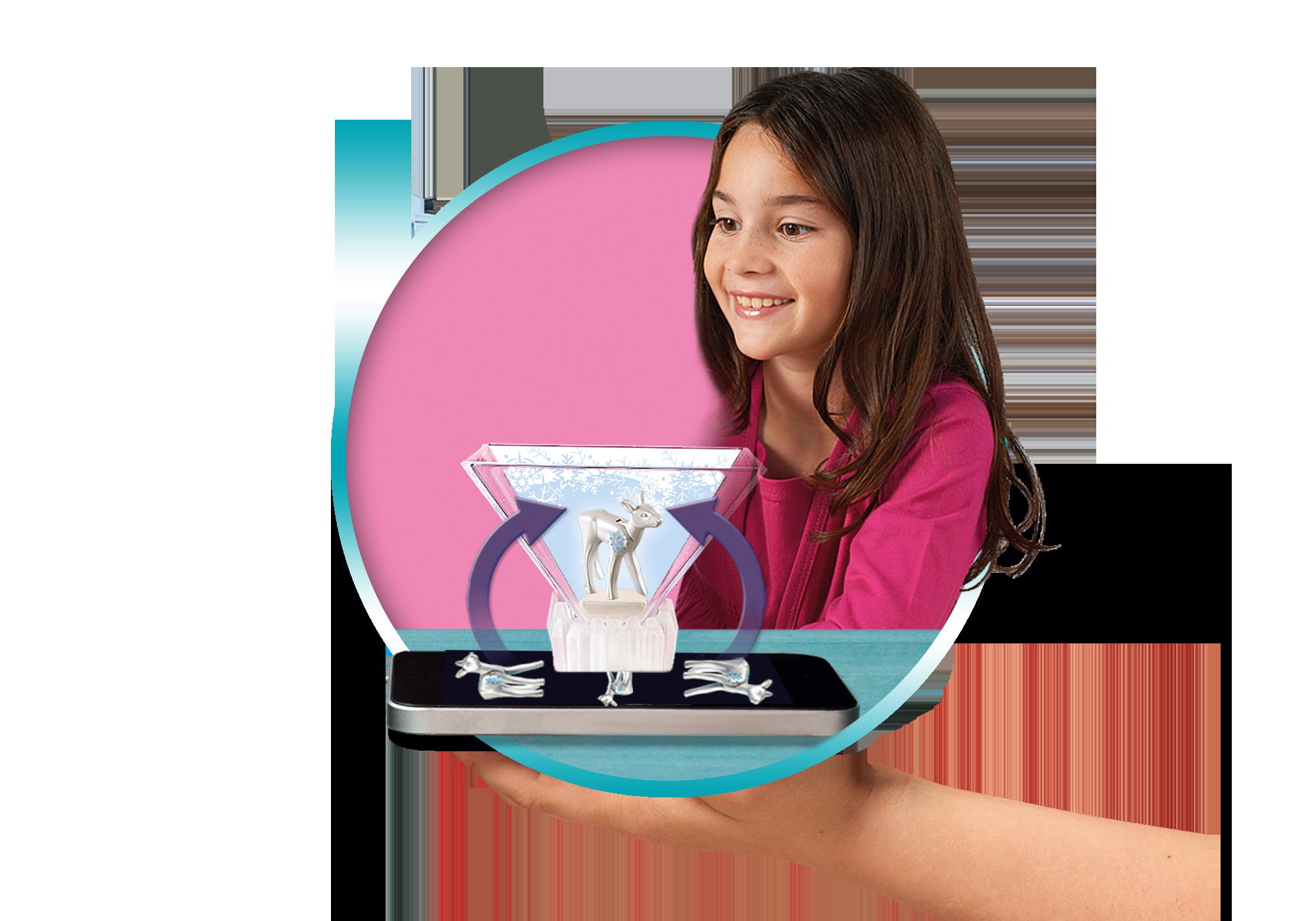 http://media.playmobil.com/i/playmobil/9352_product_extra3/Princesa Estrella
