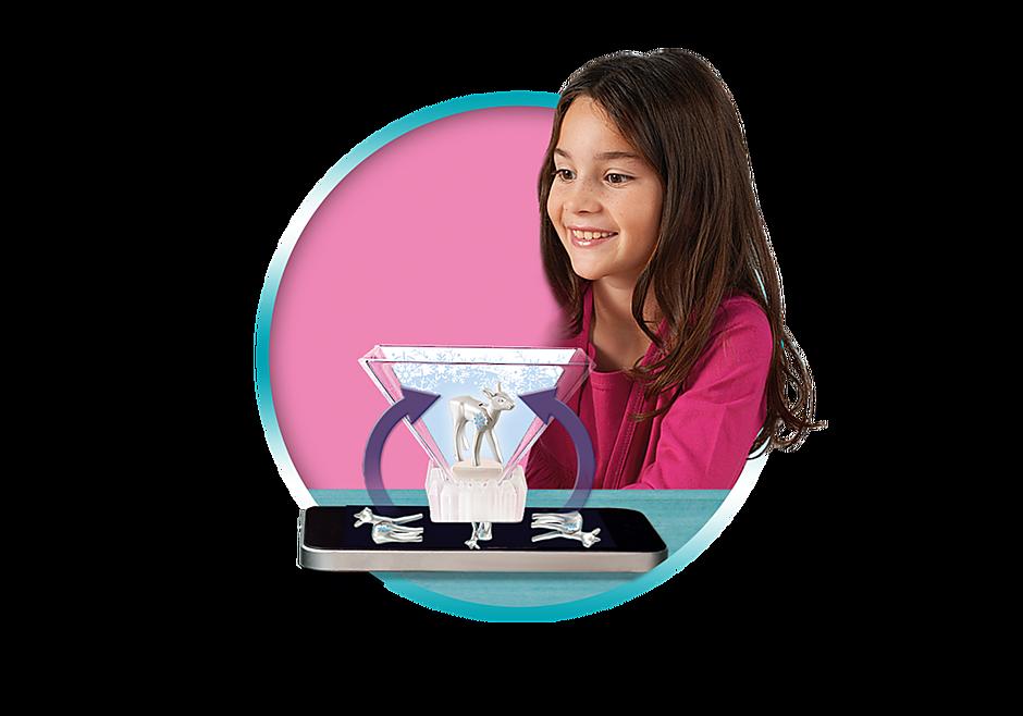 http://media.playmobil.com/i/playmobil/9352_product_extra3/Prinzessin Sternenglitzer