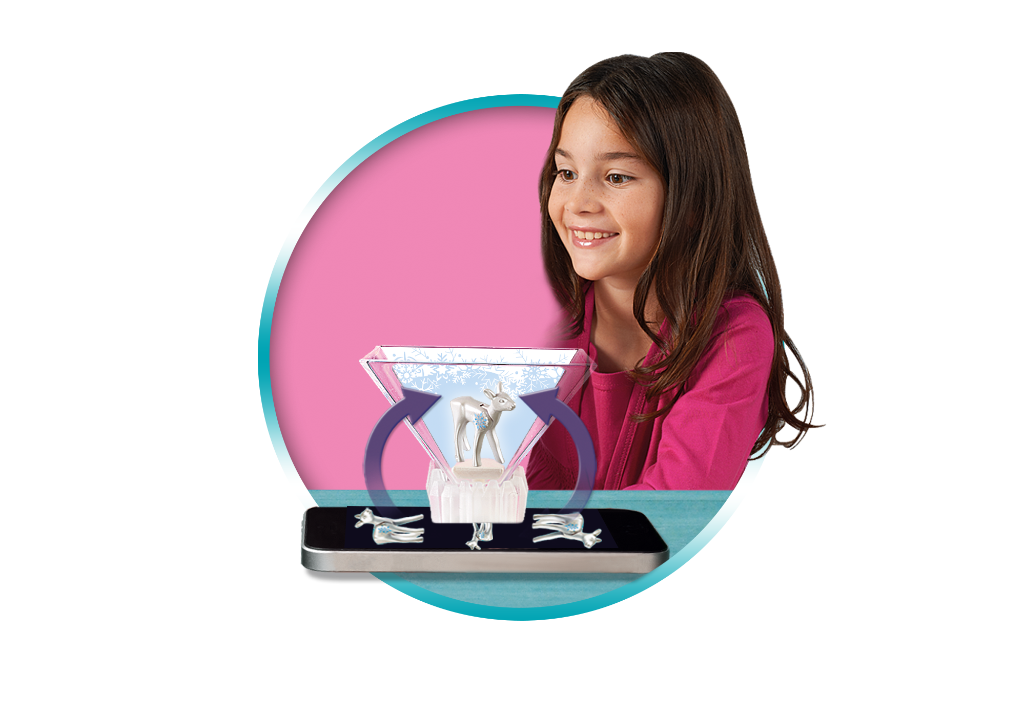 http://media.playmobil.com/i/playmobil/9352_product_extra3