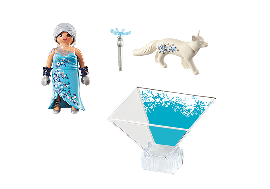 http://media.playmobil.com/i/playmobil/9353_product_box_back/Princesa Invierno
