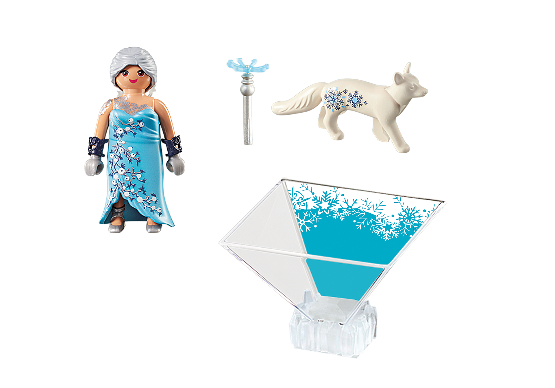 http://media.playmobil.com/i/playmobil/9353_product_box_back/Winter Blossom Princess