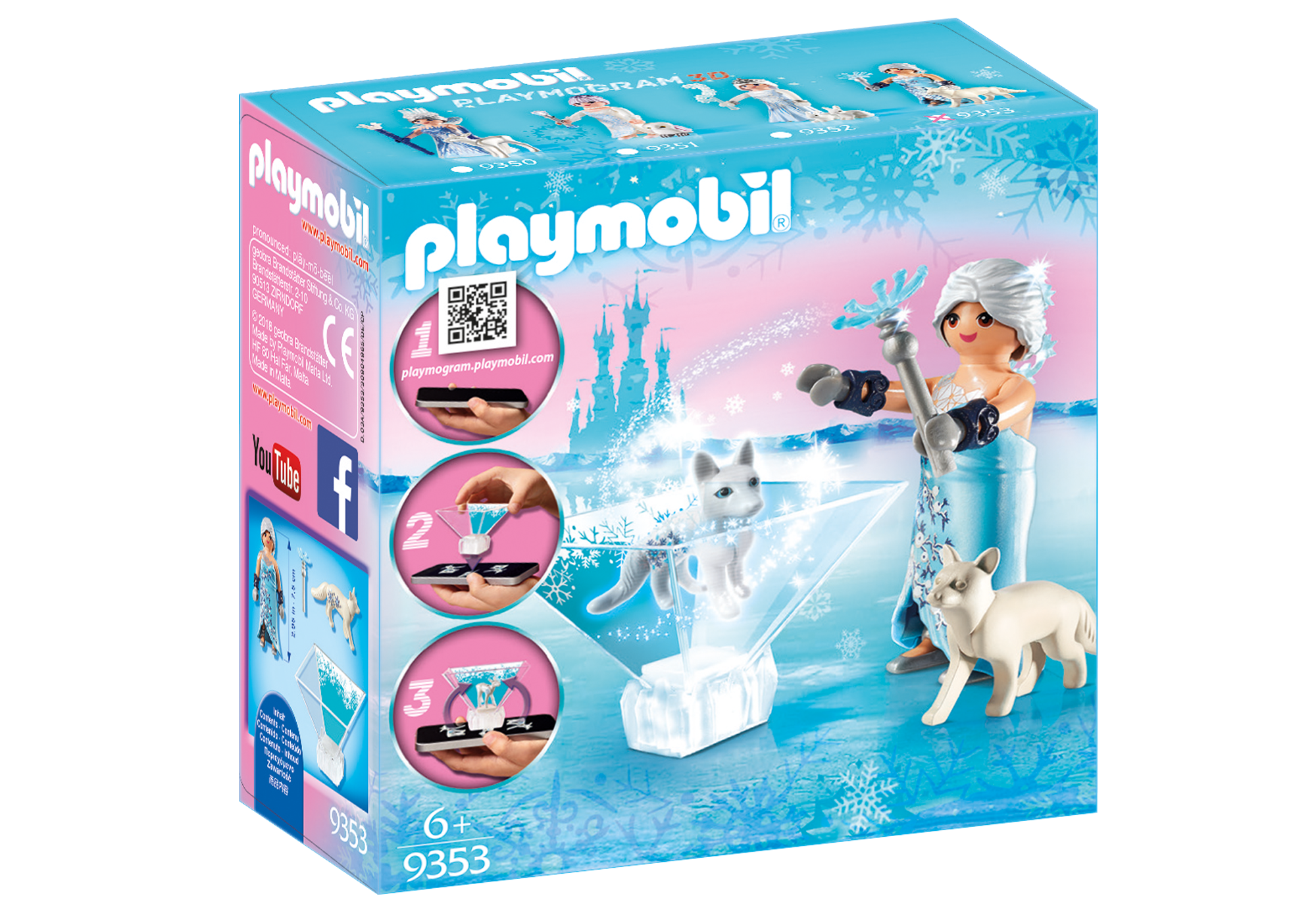 http://media.playmobil.com/i/playmobil/9353_product_box_front/Princesa Inverno
