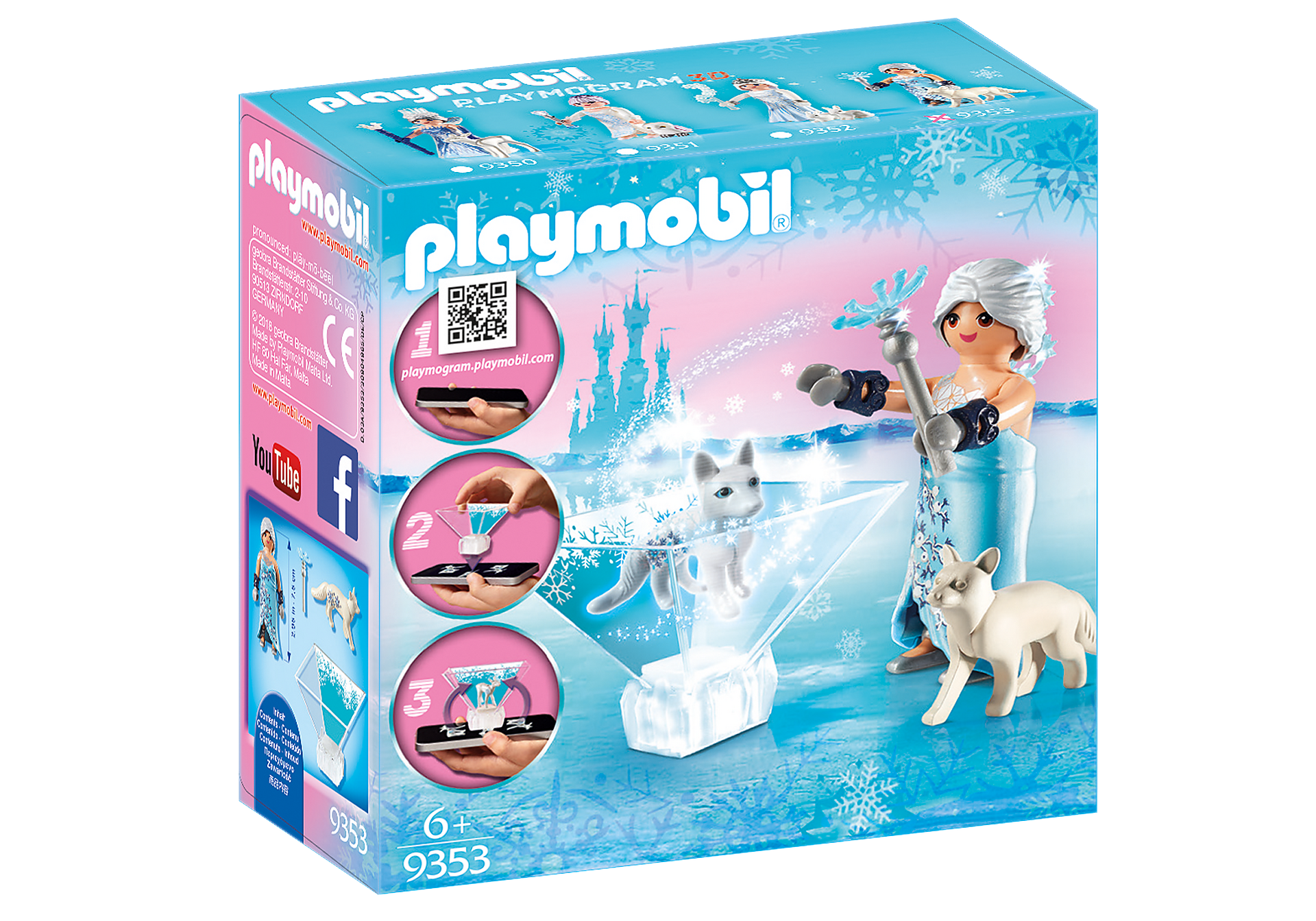 http://media.playmobil.com/i/playmobil/9353_product_box_front/Princesa Invierno