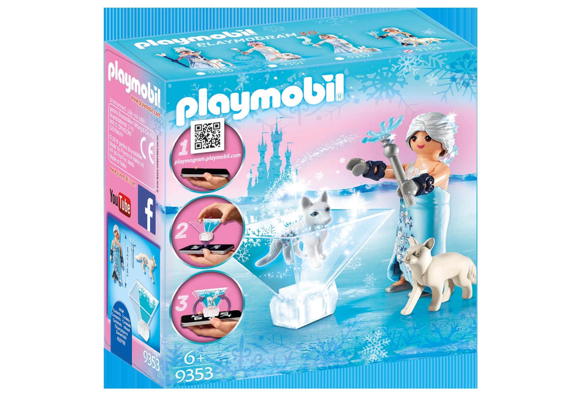 http://media.playmobil.com/i/playmobil/9353_product_box_front/Prinzessin Winterblüte
