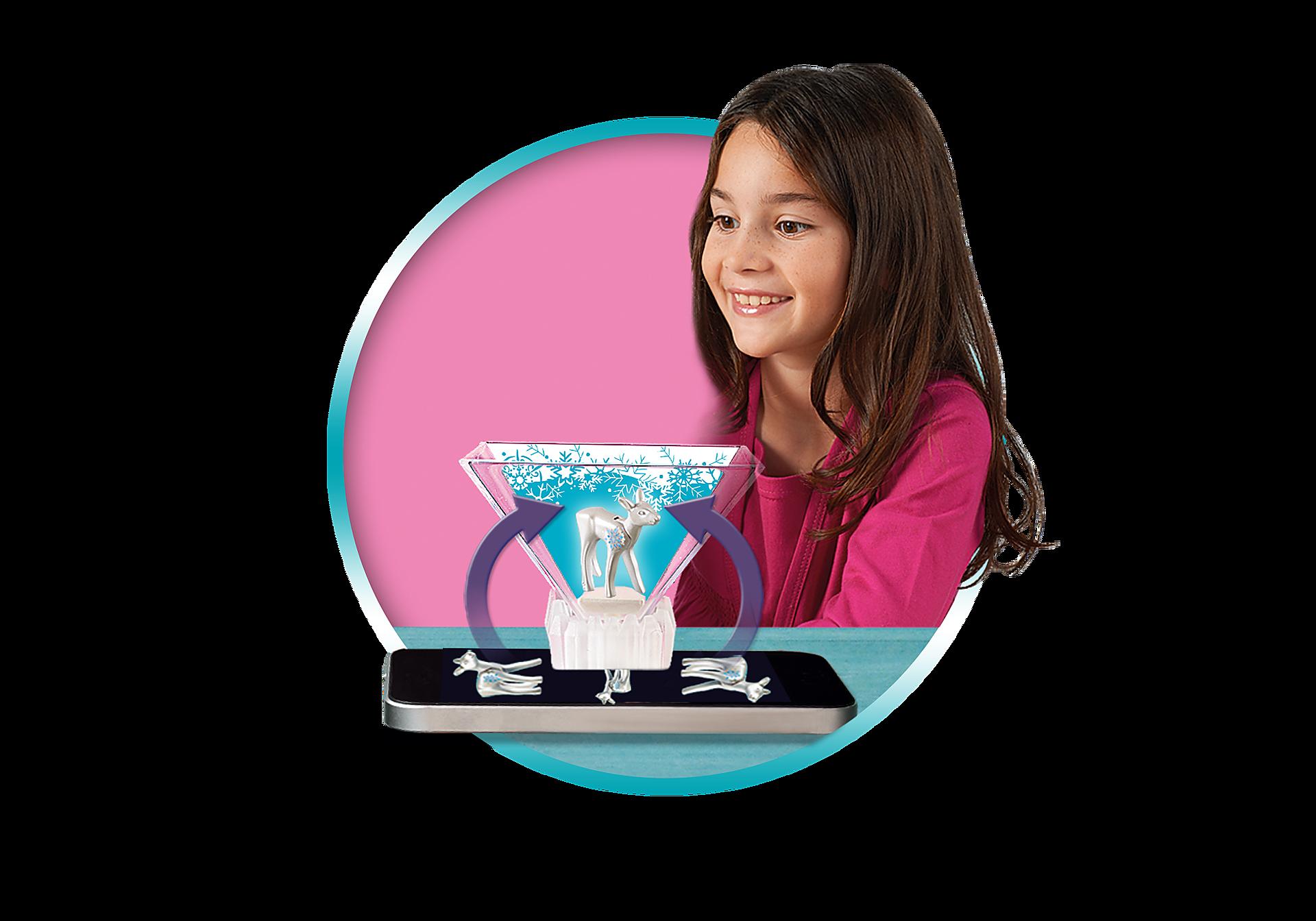http://media.playmobil.com/i/playmobil/9353_product_extra3/Princesse des glaces