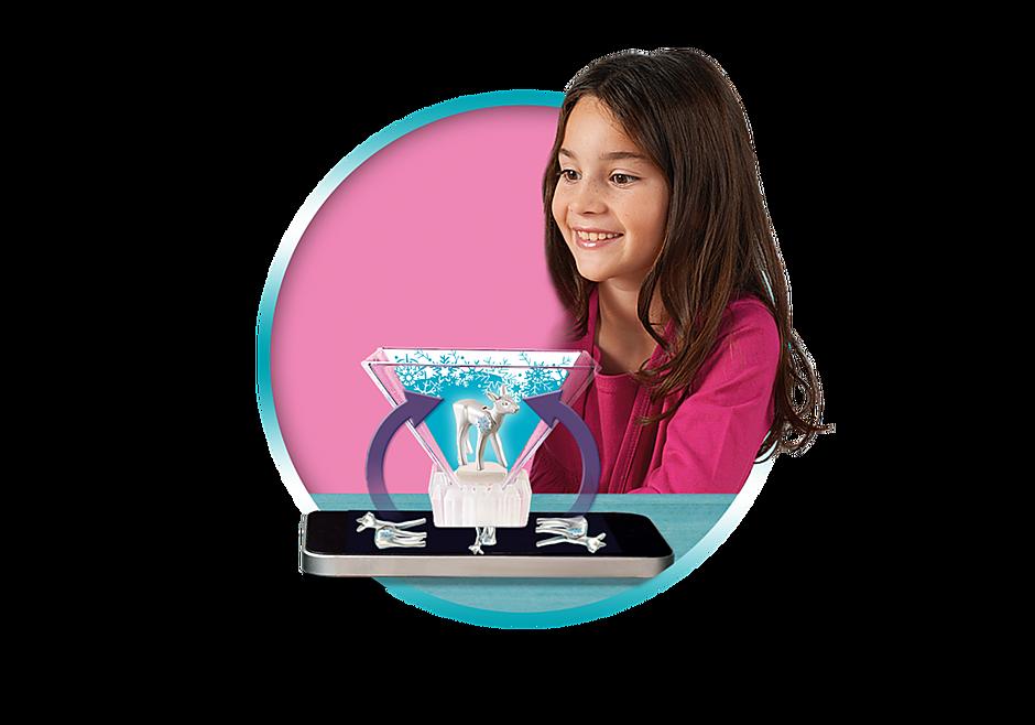 9353 Princesse des glaces detail image 7