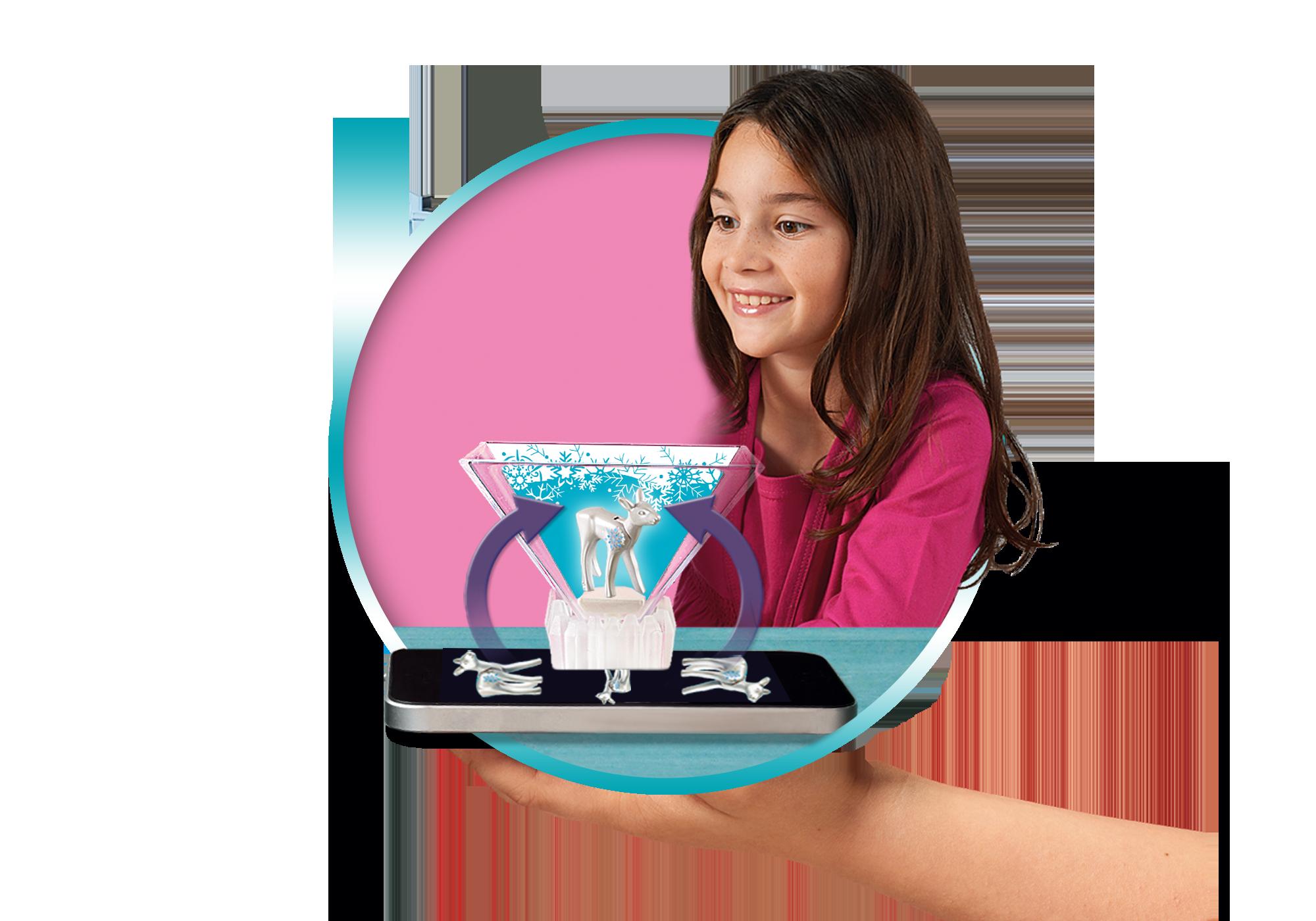 http://media.playmobil.com/i/playmobil/9353_product_extra3/Winter Blossom Princess