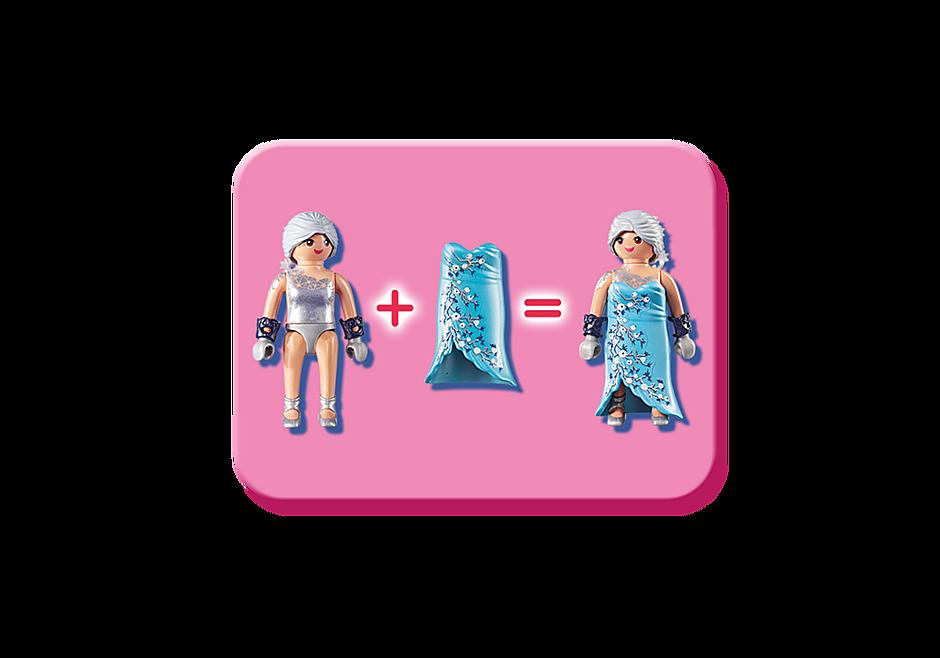 http://media.playmobil.com/i/playmobil/9353_product_extra4/Princesa Inverno