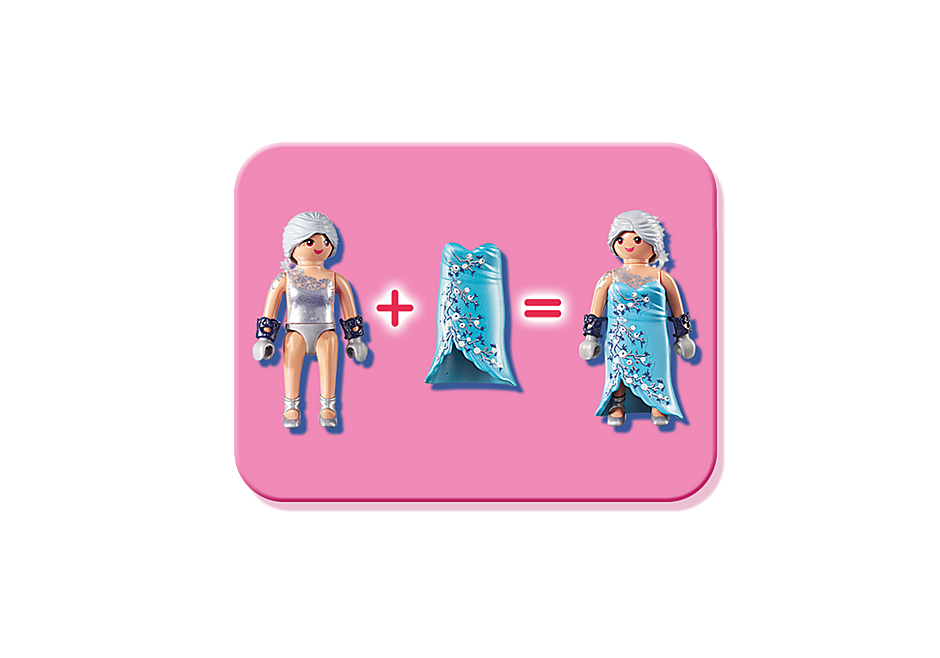 http://media.playmobil.com/i/playmobil/9353_product_extra4/Prinzessin Winterblüte