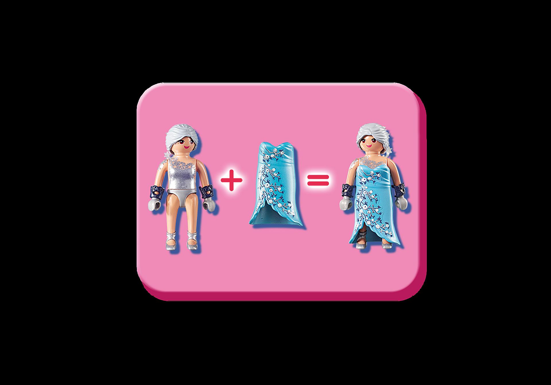 http://media.playmobil.com/i/playmobil/9353_product_extra4/Winter Blossom Princess