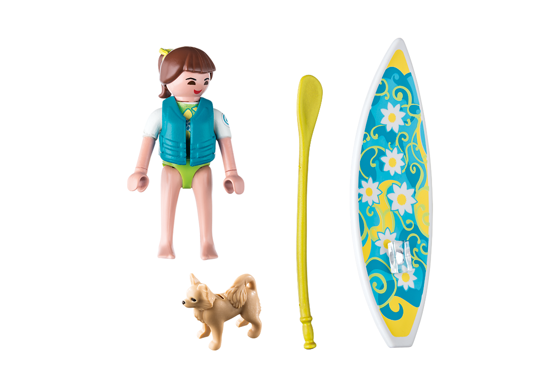 http://media.playmobil.com/i/playmobil/9354_product_box_back/Paddle Surf