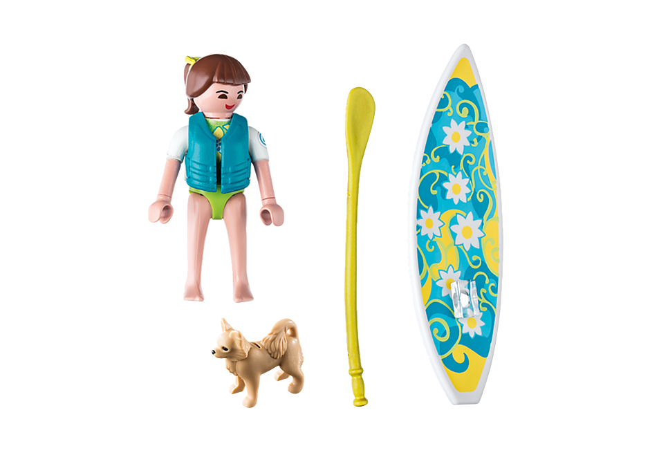 http://media.playmobil.com/i/playmobil/9354_product_box_back/Paddleboarder