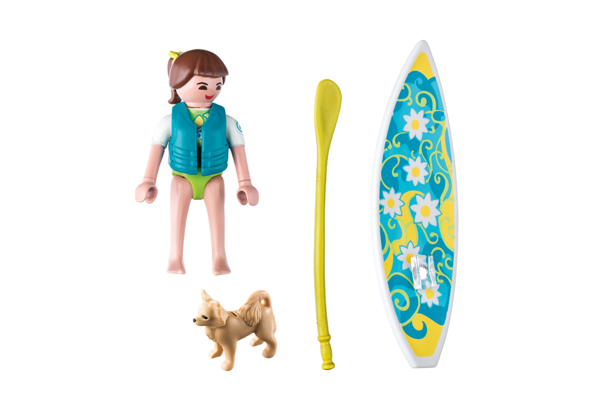 http://media.playmobil.com/i/playmobil/9354_product_box_back/Peddelsurfer