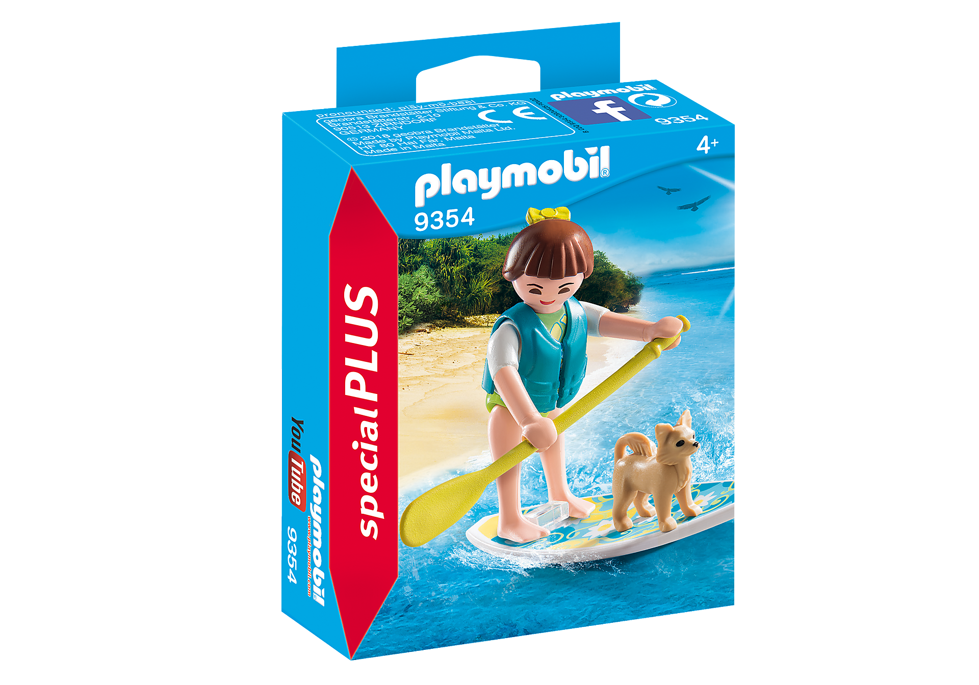 http://media.playmobil.com/i/playmobil/9354_product_box_front/Paddle Surf