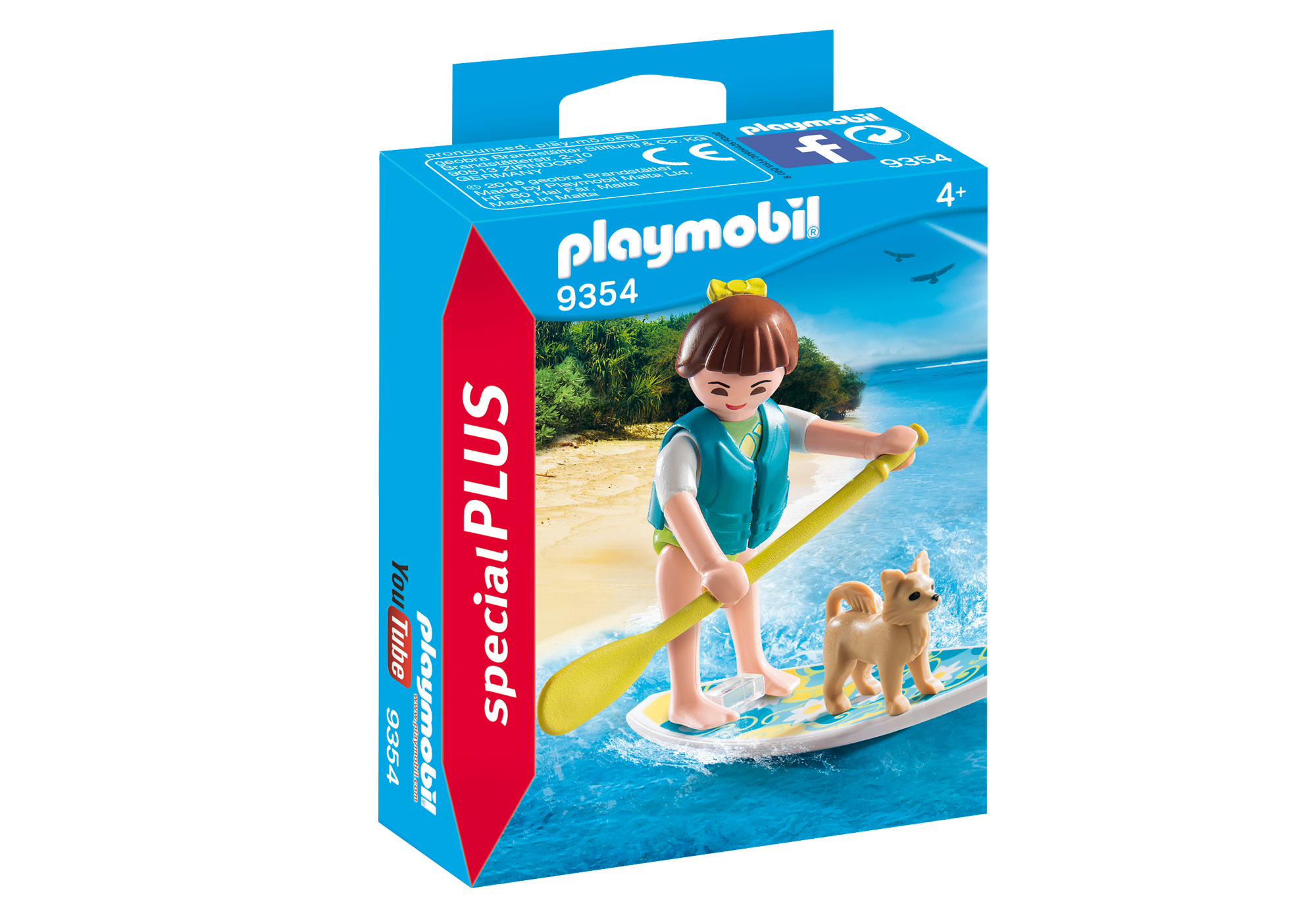http://media.playmobil.com/i/playmobil/9354_product_box_front/Paddleboarder
