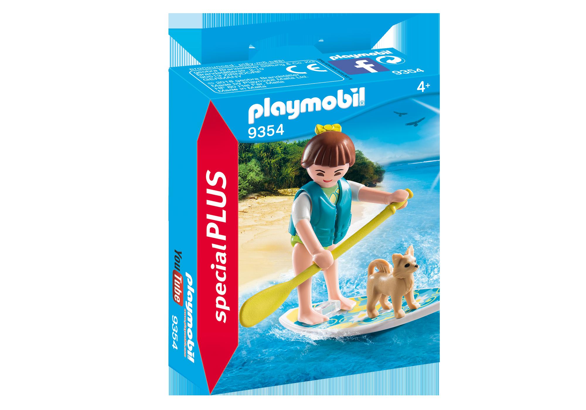 http://media.playmobil.com/i/playmobil/9354_product_box_front/Sportive avec paddle