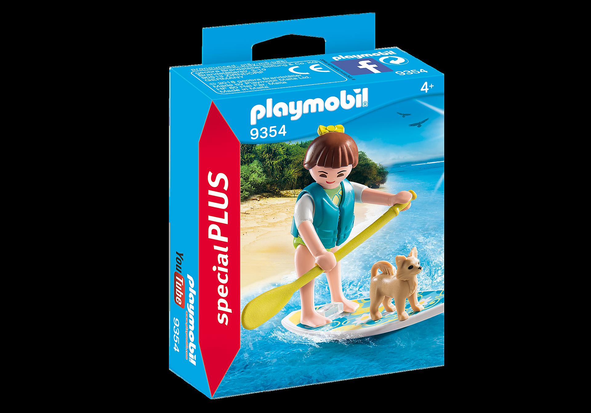 http://media.playmobil.com/i/playmobil/9354_product_box_front/Stående paddelsurfer